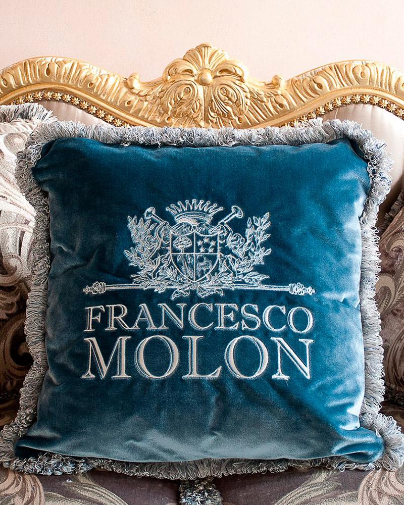 FRANCESCO MALON